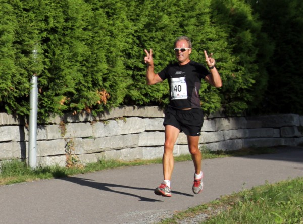 Spurten32-Svein-Erik-Nornes