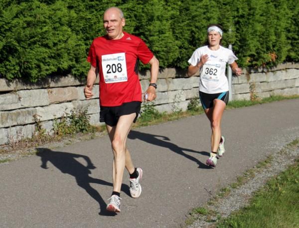 Spurten36-Ole-Eivind-Nielsen_Karin-Johansen