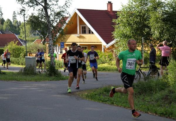 Starten02-MariusB-jages
