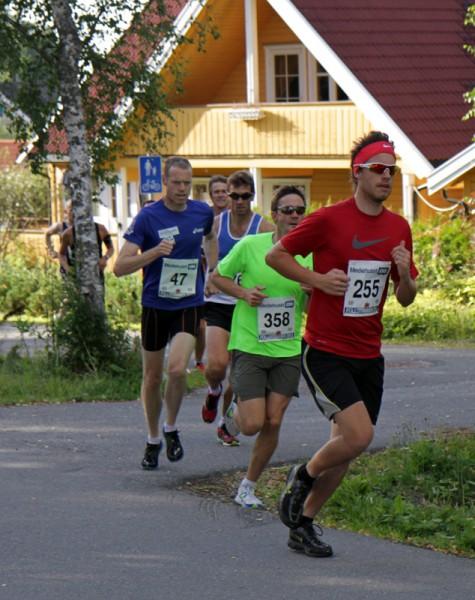 Starten04-Kjetil-berntzen-Roar-Rolf-Svein