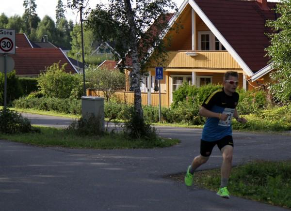 Starten1-Geir-Gjessing