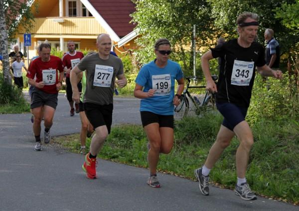 Starten14-Marion-Solbjørg