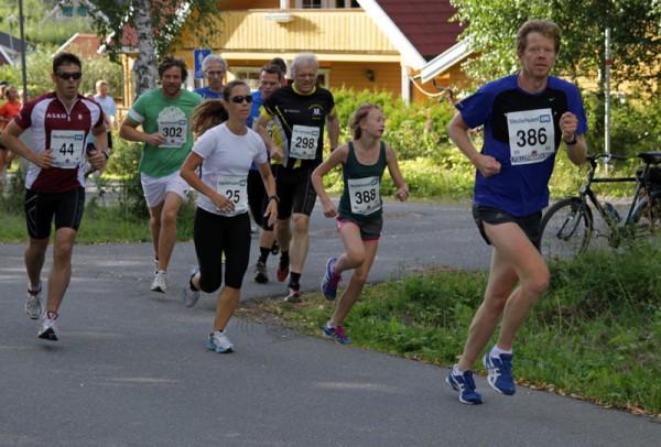 Starten16-Einar-og-Ragnhild-Bergsholm_Mona-Mikaelsen