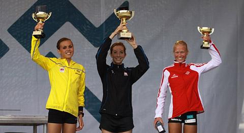 Damepallen_halvmaraton