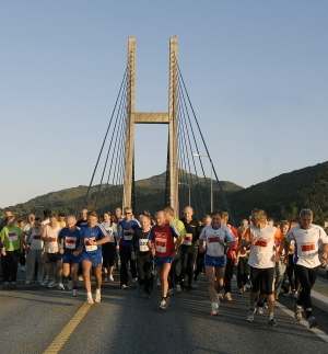 Fjord-Norway-Half-Marathon2