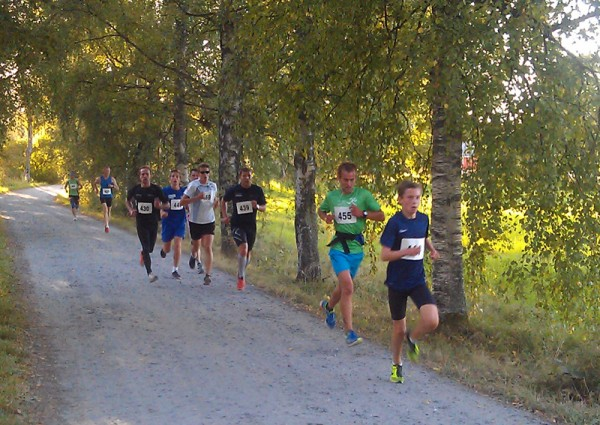 Glavamila 2013 4 til 11 2km
