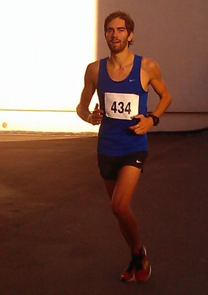 Glavamila 2013 nr 2 5km