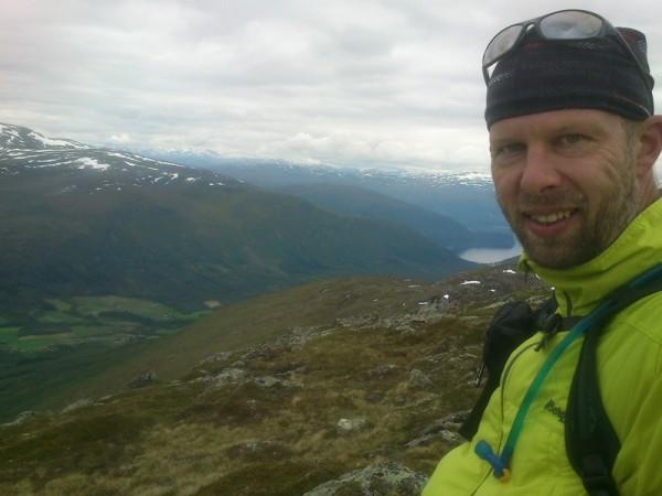 Hornindalsvannet-rundt2013_Helge-Reinholt