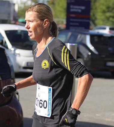 Kvinne_vinner_Maraton