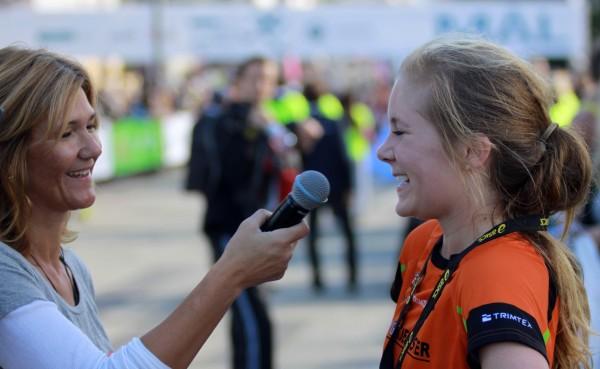 Mål-damer-2-vatnaland-intervju