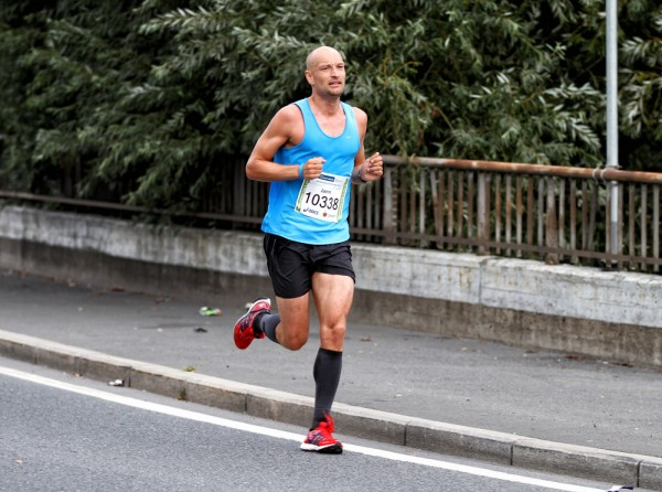 Oslo-Maraton_Jann-Post