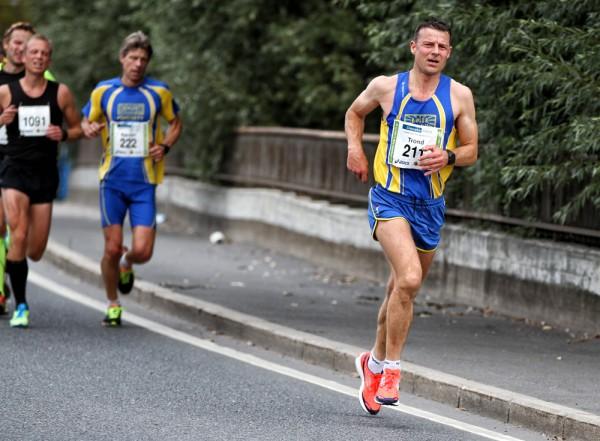 Oslo-Maraton_Trond-Olav-Berg