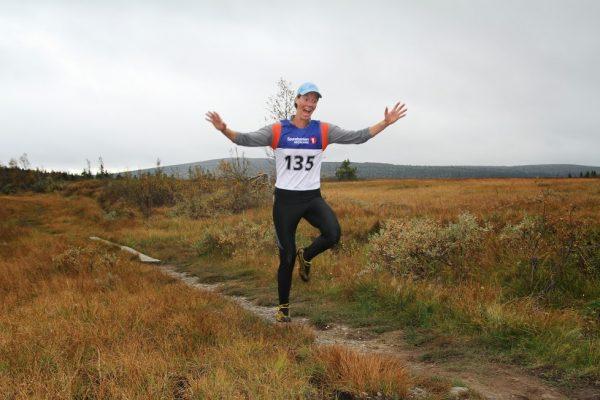 Sjusjøløpet2013_Foto-Rolf-Bakken_4