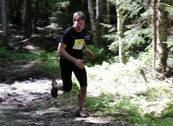 Skogen-7-Geir-Simonsen2
