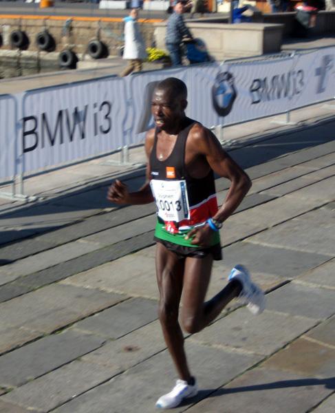 Stephen-Mbugua_5-etter29k