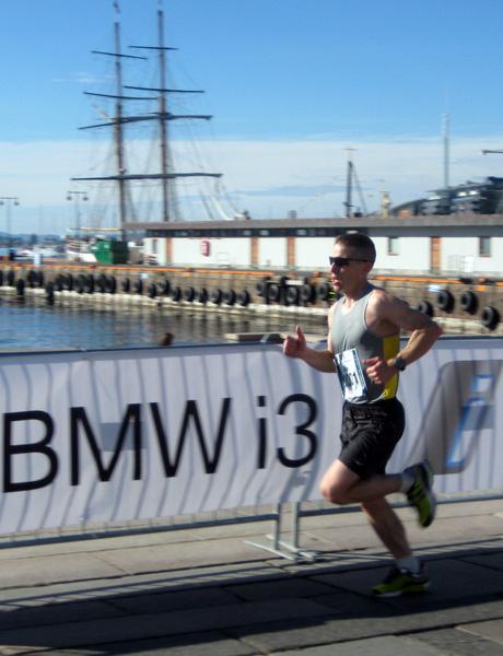 maraton-29k-13-David-Max