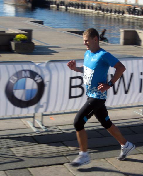 maraton-29k-19