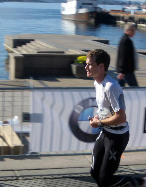 maraton-29k-20