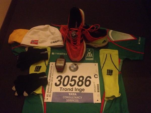 Berlin-Marathon-1