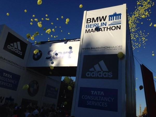 Berlin-Marathon-1b_arrangørbilde