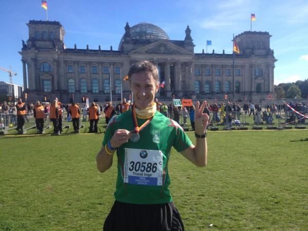 Berlin-Marathon-2