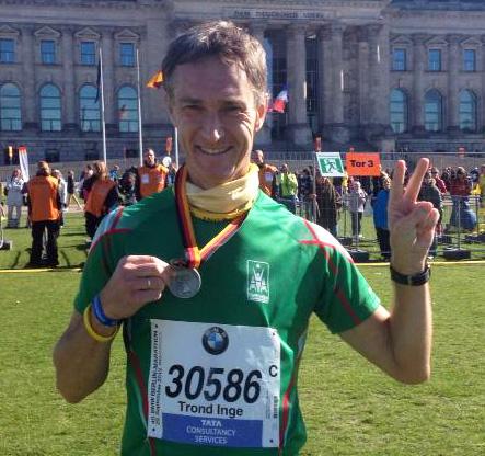 Berlin-Marathon-2-lite