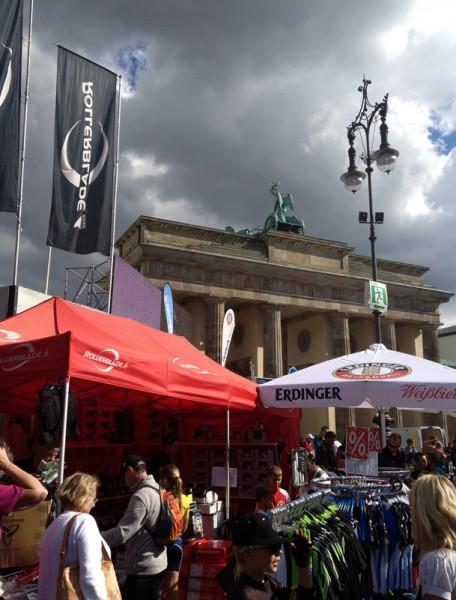 Brandenburger-Tor-dagen-før