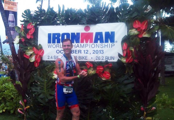 Ironman-Hawaii-2013-Erik-Guldhav-etter