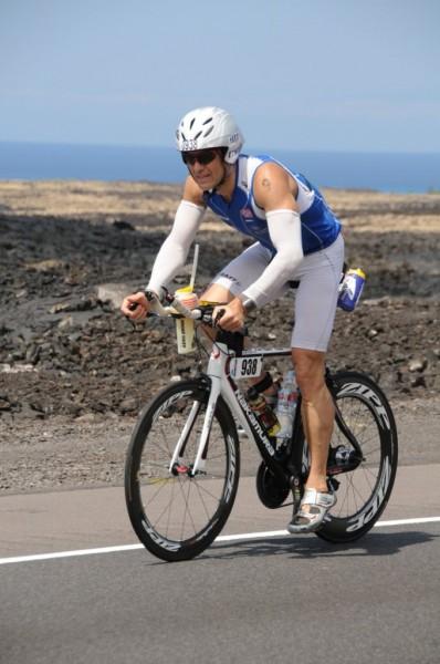 Ironman2010_ErikG-sykkel
