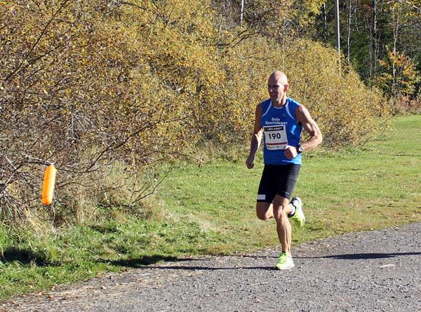 Spurten-11-Morten-Grøan