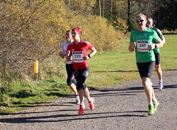 Spurten-damer-4-5-Hanne-Kristiansen-Haugland_Stine-Wigrestrand