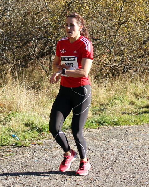 Spurten-damer-8-Marianne-Garmann-Ullsand