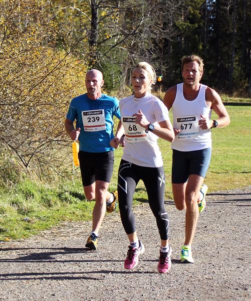 Spurten-damer-9-Jeanette-Persson