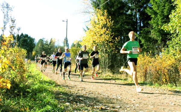 Starten-4-Stræth-Didriksen-Slørdahl-Askautrud