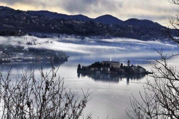 04_LagoOrta_03©UTLO_EttoreSauro