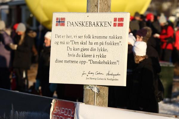 BeitoSprinten2013-Danskebakken