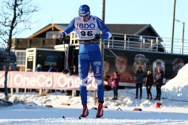 BeitoSprinten2013-Espen-Harald-Bjerke