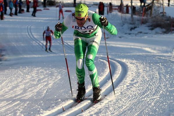 BeitoSprinten2013-Jorgen-Aukland