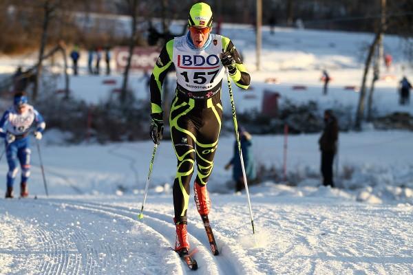 BeitoSprinten2013-Kristian-Tettli-Rennemo