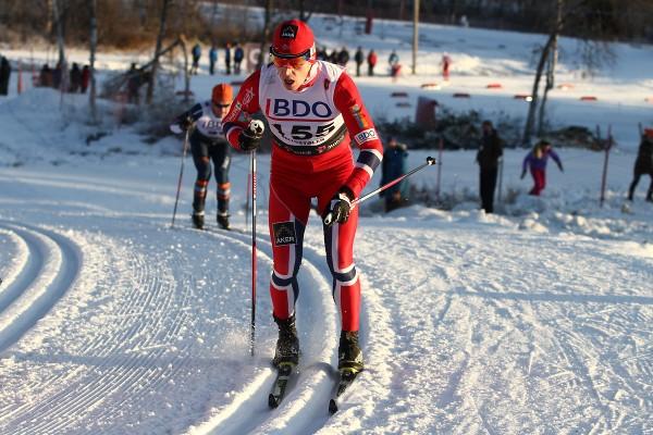 BeitoSprinten2013-Petter-Eliassen