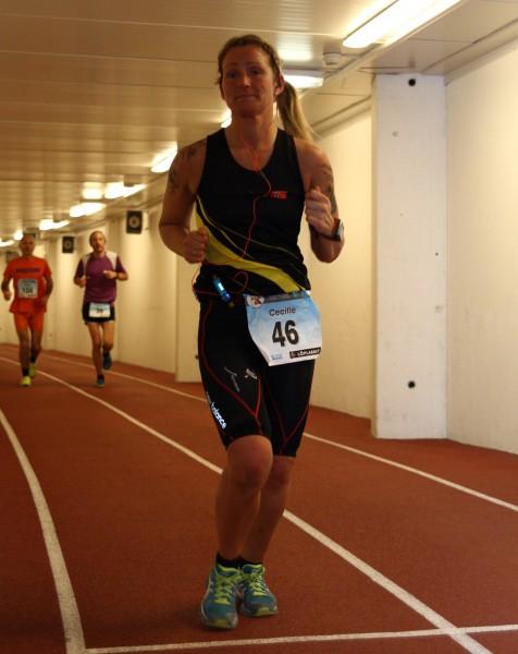 Bislett2012-Cecilie-Holmgren