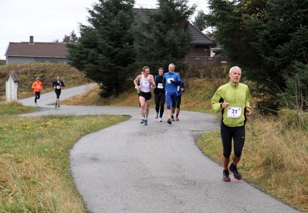 Karmøy-maraton_Geir-Jensen