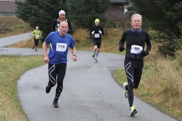 Karmøy-maraton_Jan-Eivind-Ervesvåg