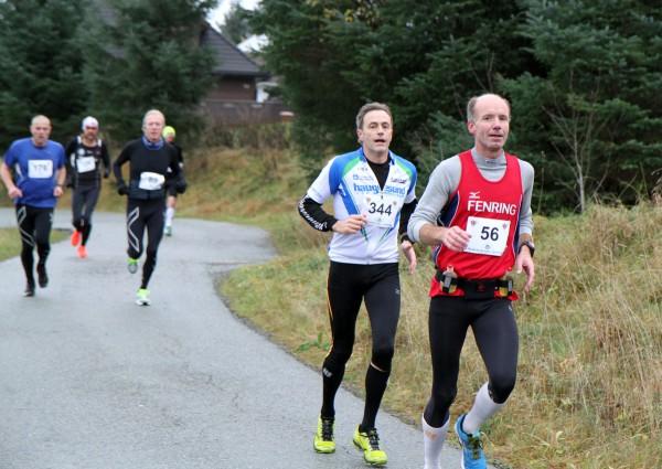 Karmøy-maraton_Morten-Vestvik1