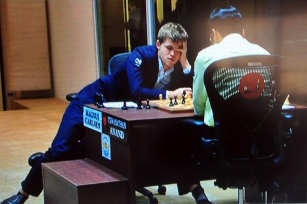 Magnus-Carlsen-siste-parti