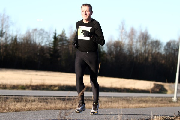 Vintermaraton2013-Dag-Spilde_16km