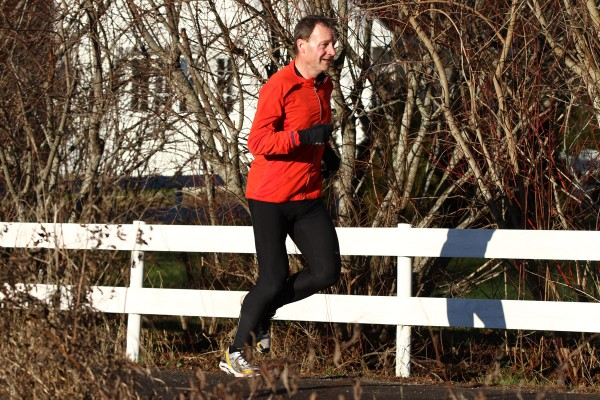 Vintermaraton2013-Dag-Spilde_8km