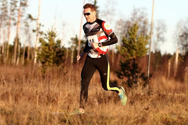Vintermaraton2013_Dennis-Jakobsen