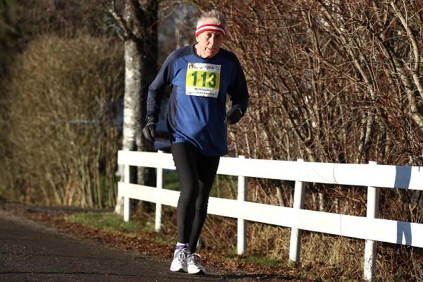 Vintermaraton2013_Erik-Stoltenberg-Hansson