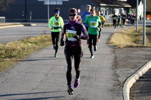 Vintermaraton2013_Eva-Alexandersen